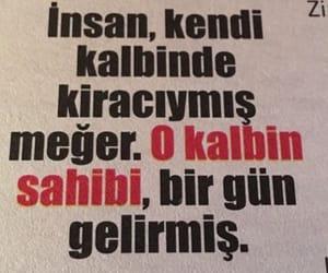 alıntı, türkçe sözler, and kafa dergİsİ image
