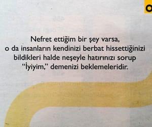 sylvia plath, alıntı, and ot dergi image