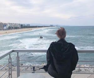 idol, jay, and kpop image