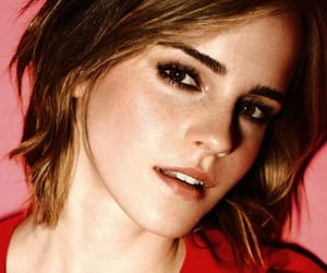 beautiful, feminist, and emma watson image