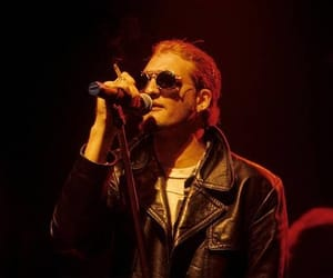 alice in chains, music, and rock image