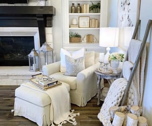 fireplace, reading nooks, and inspiration image