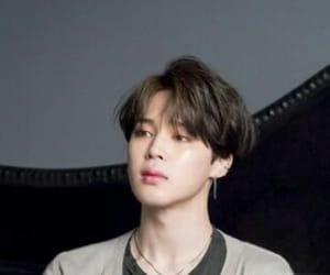 boy, korean, and soft image