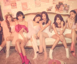 apink‬, apink percent, and percent apink image