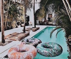 art, house, and luxury image