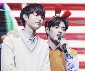 Jae, jaehyung, and wonpil image