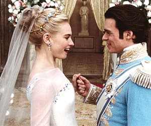 cinderela, movie, and cinderella image