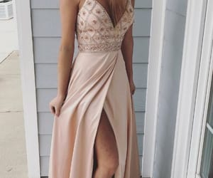 beautiful, dresses, and clothes image