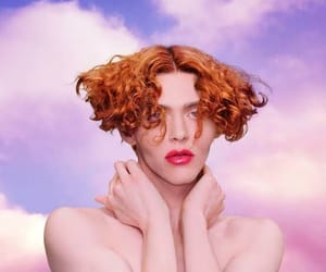 pastel, soft, and sophie image