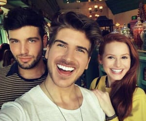 1000+ images about Joey Graceffa trending on We Heart It