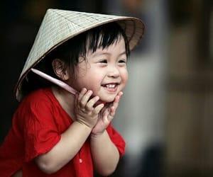 child, children, and chinese image
