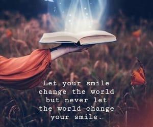 beautiful, magic, and book image