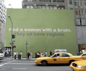 boy, brain, and city image