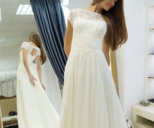 prom dresses, homecoming dresses, and beautiful prom dresses image