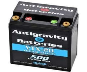 motorcycle battery image