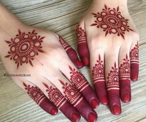 513 images about ^^~^^ HENNA/MEHNDI DESIGNS ^^~~^^ on We