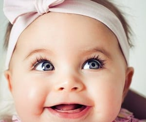 babies, cute, and family image