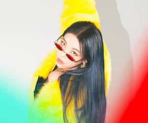 girl, kpop, and korean image