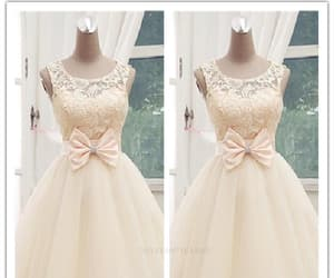 homecoming dresses, homecoming dress lace, and homecoming dress 2019 image