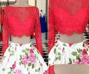 wedding dresses, prom dress backless, and homecoming dresses lace image
