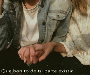 frases, sad, and frases tumblr image