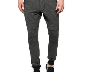 track pants for men's, men's track pants, and track pants online image