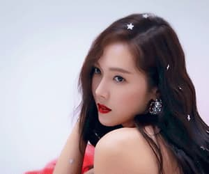 gif, jessica jung, and kpop image