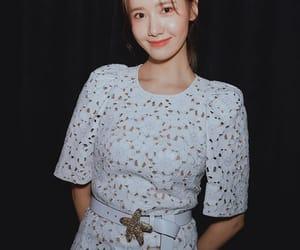 kpop, snsd, and yoona image