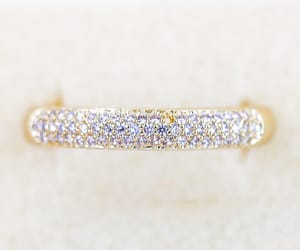 fashion, rings, and wholesale jewelry image