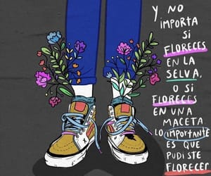 colores, dibujos, and frases image
