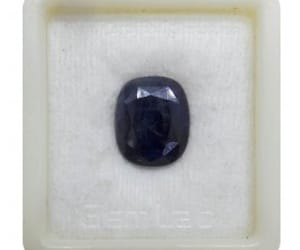 blue sapphire gemstone, blue sapphire online, and blue sapphire stone image