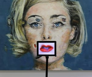 art and contemporary art image