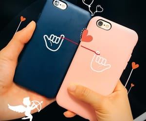 beautiful, iphone cases, and goals image