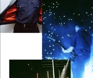 Babylon, bassist, and youngblood image