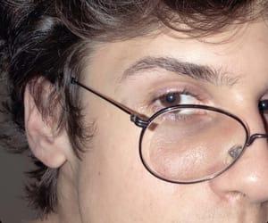 beautiful, hair flow, and michael mancari image