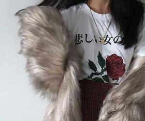 meriem and fashion by meriem image