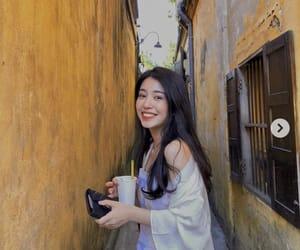 Image by Mun Mun