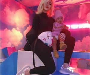 kardashian and khloe image