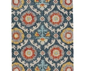 area rugs on sale and discount rugs image