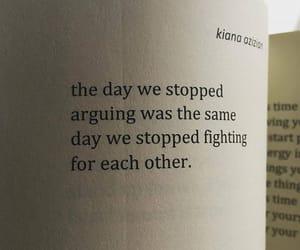 book, broken, and feelings image