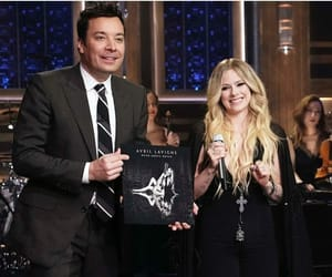 new, 2019, and the tonight show image