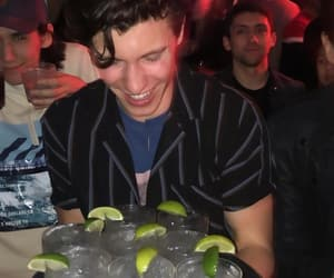 shawn, mendesarmy, and shawn mendes image