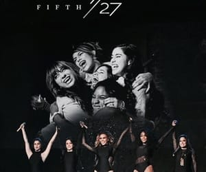 wallpaper, 5h, and fifth harmony image