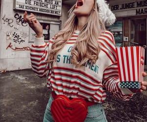 cinema, nourriture, and photo image