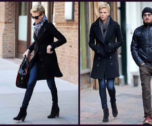 american, coat, and outfitideas image