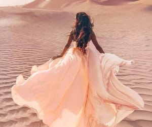 couleur, dress, and photographie image