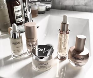 skincare and beauty image