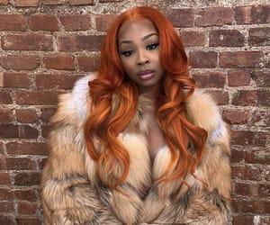 fur, orange, and xxco image