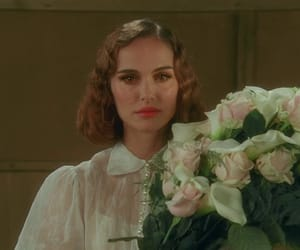 beauty, natalie portman, and pretty image