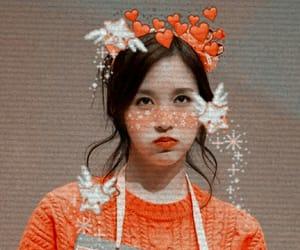 ballerina, japan, and music image